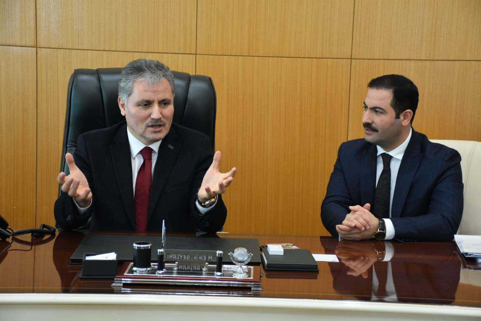 Tatvan-Ahmet-Cakir-5