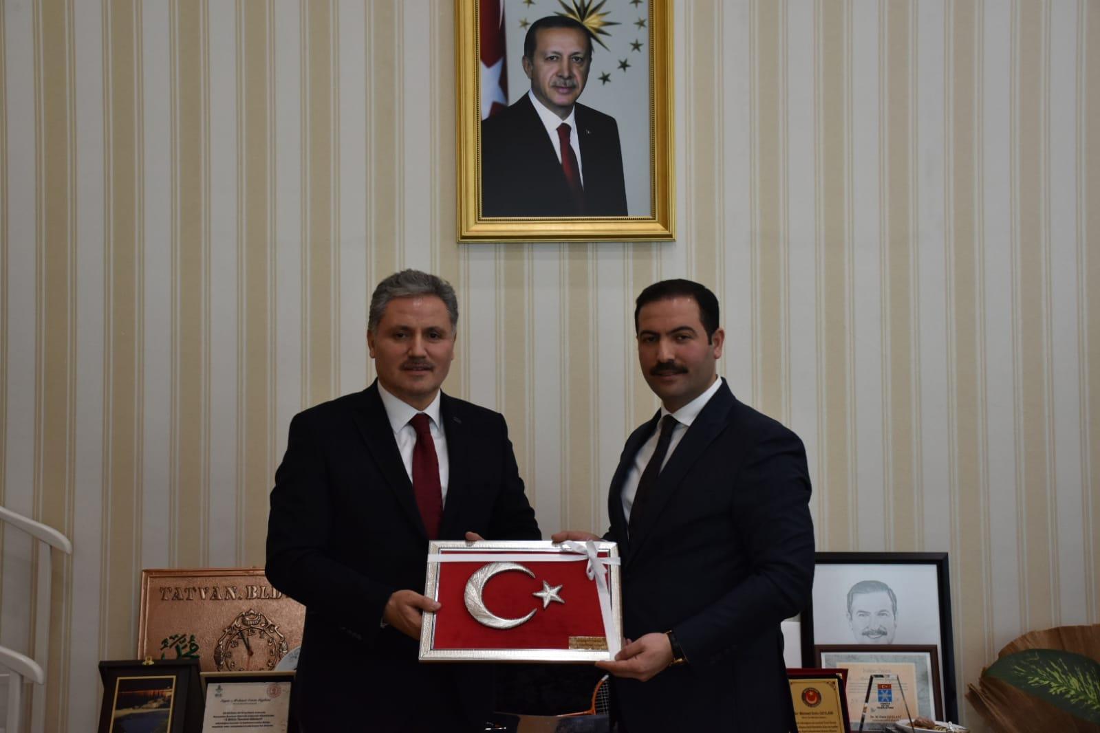 Tatvan-Ahmet-Cakir-6
