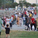 Tatvan Binlerce Misafiri Ağırlıyor