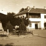 Tarihi İşletme Oteli Restore Ediliyor